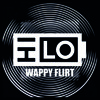 HI-LO - Wappy Flirt [FREE DOWNLOAD]