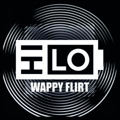 HI-LO - Wappy Flirt [FREE DOWNLOAD]