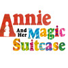 Annie Theme Song