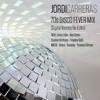 JORDI CARRERAS - 70s Disco Fever Mix (Digital Visions Re-Edits)