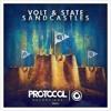 Volt & State - Sandcastles(Drop Remake) (Better Version Remake) Portada del disco