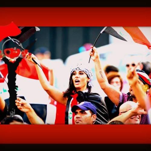 جنبش 35: سکولاریسم، نه شیعه نه سنی