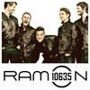 Take That Back for God Kizomba Remix Ramon10635.MP3