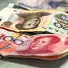 ECFR's World in 30 Minutes: China devalues its currency and VJ Day 70th anniversary