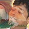 Jana Gana Mana_Nationa Anthem_