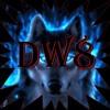Dark Wolf 8 - YouTube Outro