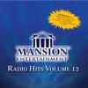 Soul Talk - T. Graham Brown feat Jason Crabb