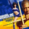 Drumline soundtrack Cadence.mp3