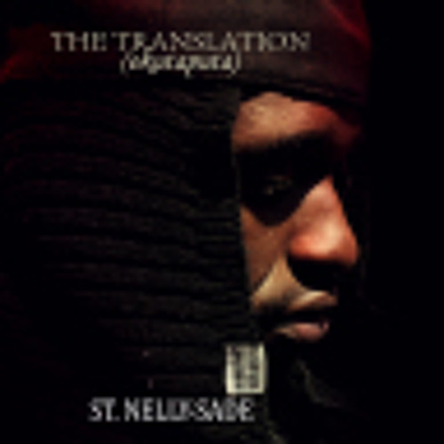 St. Nelly Sade - Kankuwaaneko (Neighbour)