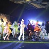 JKT48 - Halloween Night (New 11st Single)