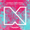 Laidback Luke & Moska Feat. Terri B! - Get It Right [Out Now]