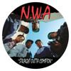 N.W.A. - Straight Outta Compton