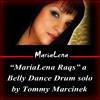 Download MariaLena Raqs Mp3