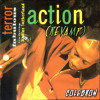 Terror Fabulous - Action Feat. Nadine Sutherland (colebron revamp)