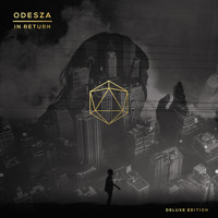 ODESZA - Light (Ft. Little Dragon)