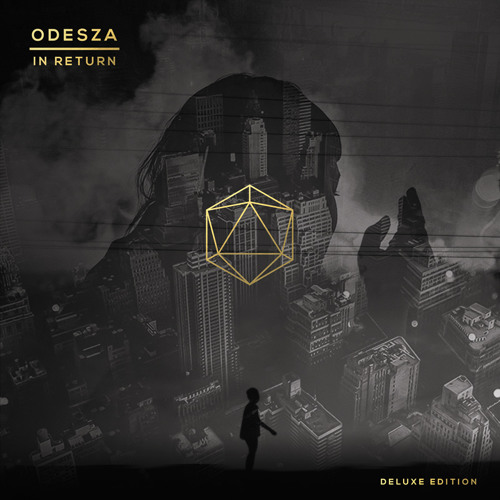 Odesza Light Feat Little Dragon By Odesza Free