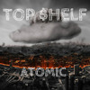 TOP $HELF - ATOMIC