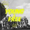 Download Alive (Vivo Estas) - Hillsong Young & Free (Cover en español por Daniel Steel) Mp3
