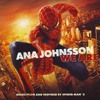 Ana Johnsson - Bring It On