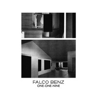 Falco Benz - Niday Fright