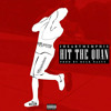 IHeartMemphis - Hit The Quan (George Rose Trap Remix) mp3
