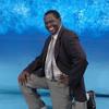 Matia Luyimba - Olugendo lwe'Masaka