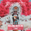 SoulCircuit ft Maverick Sabre - Rolling With Me (Tom Bull Remix) Free Download