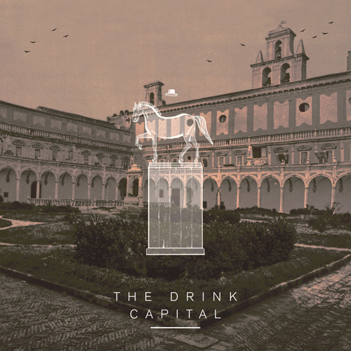 The Drink - The Coming Rain