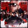 Tumba La Casa (Remix) - Alexio feat. Varios