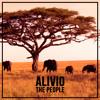 Alivio - The People