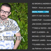 """MAZAI & FOMIN - LTBH @ JUDGE JULES  """"THE GLOBAL WARM UP"""" EPISODE 597"""