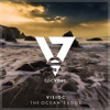 Juha - The Ocean's Edge [Epic Vibes Release]