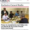 Farc se reunión con ex fiscal del CPI en Cuba  at http://www.caracol.com.co/noticias/actualidad/farc-se-reunieron-en-cuba-con-ex-fiscal-de-la-corte-penal-internacional/20150817/nota/2896928.aspx