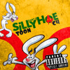 Silly Hoe Part 2(Expose Song)- Lil Toon Ft. C4