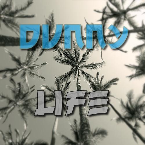 |FREE DOWNLOAD| DVNNY - Life