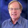 Neville Johnson Session 1a Conference 2015