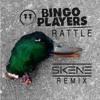 Rattle (Skene Music Remix) 2015 *FREE DOWNLOAD