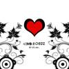 Heart  Rate #0822 - Fandub RemenySong [Coro]
