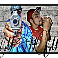 Money Hungry Mob - Pauly B Ft. Jay Maccin FREESTYLE Artwork