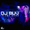 DJ GUV - 'IN THE ZONE' VOL. 2