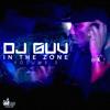 DJ GUV 'IN THE ZONE' VOL. 2