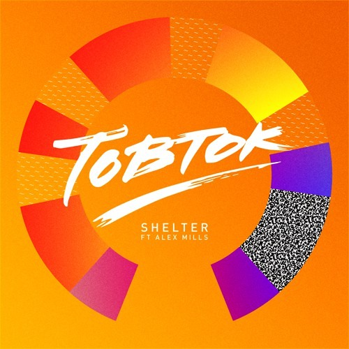 Tobtok - Shelter (KREAM Remix) Feat. Alex Mills [Thissongissick.com Premiere]