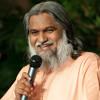 Sadhu Sundar Selvaraj Session 5a, Conference 2015