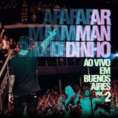Download Armandinho - Outra Vida