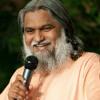 Sadhu Sundar Selvaraj Session 5b, Conference 2015