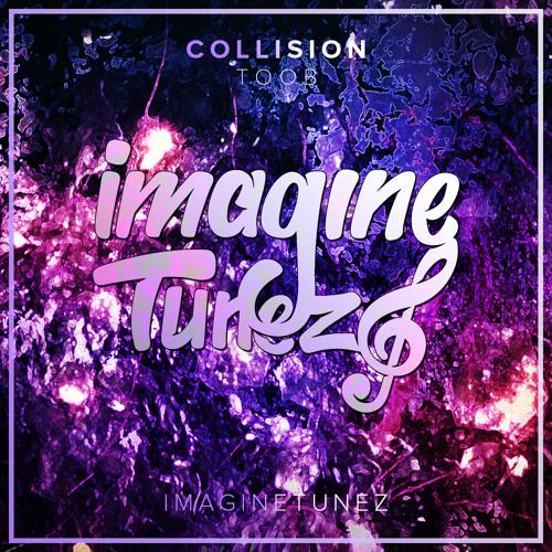 Toob - Collision