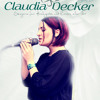 Baddest Blues - Demo - Claudia Decker
