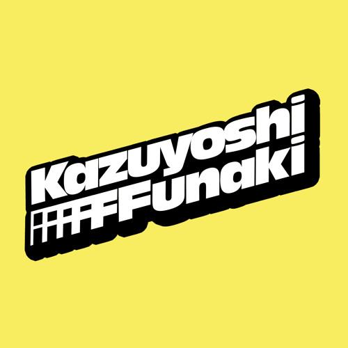 Molde -  Kazuyoshi Funaki