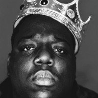 Best Of The Notorious B.I.G. Old School Hip Hop Playlist (90s Rap Biggie MIx By Eric The Tutor) Artwork