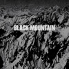 Black Mountain -